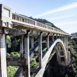 Top 10 Australian multi-day treks