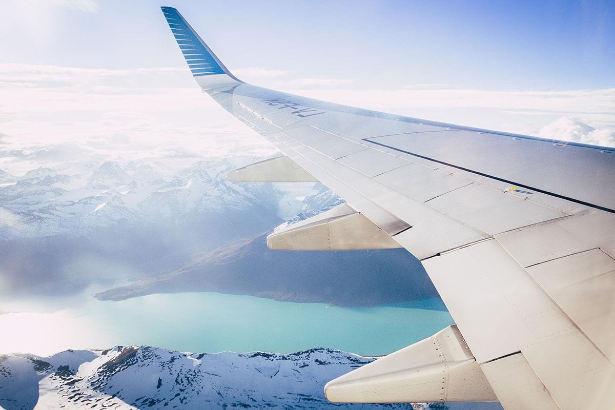 World's 10 Best Destinations To Travel Alone